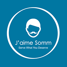 J'aimeSomm Facebook Fan Page