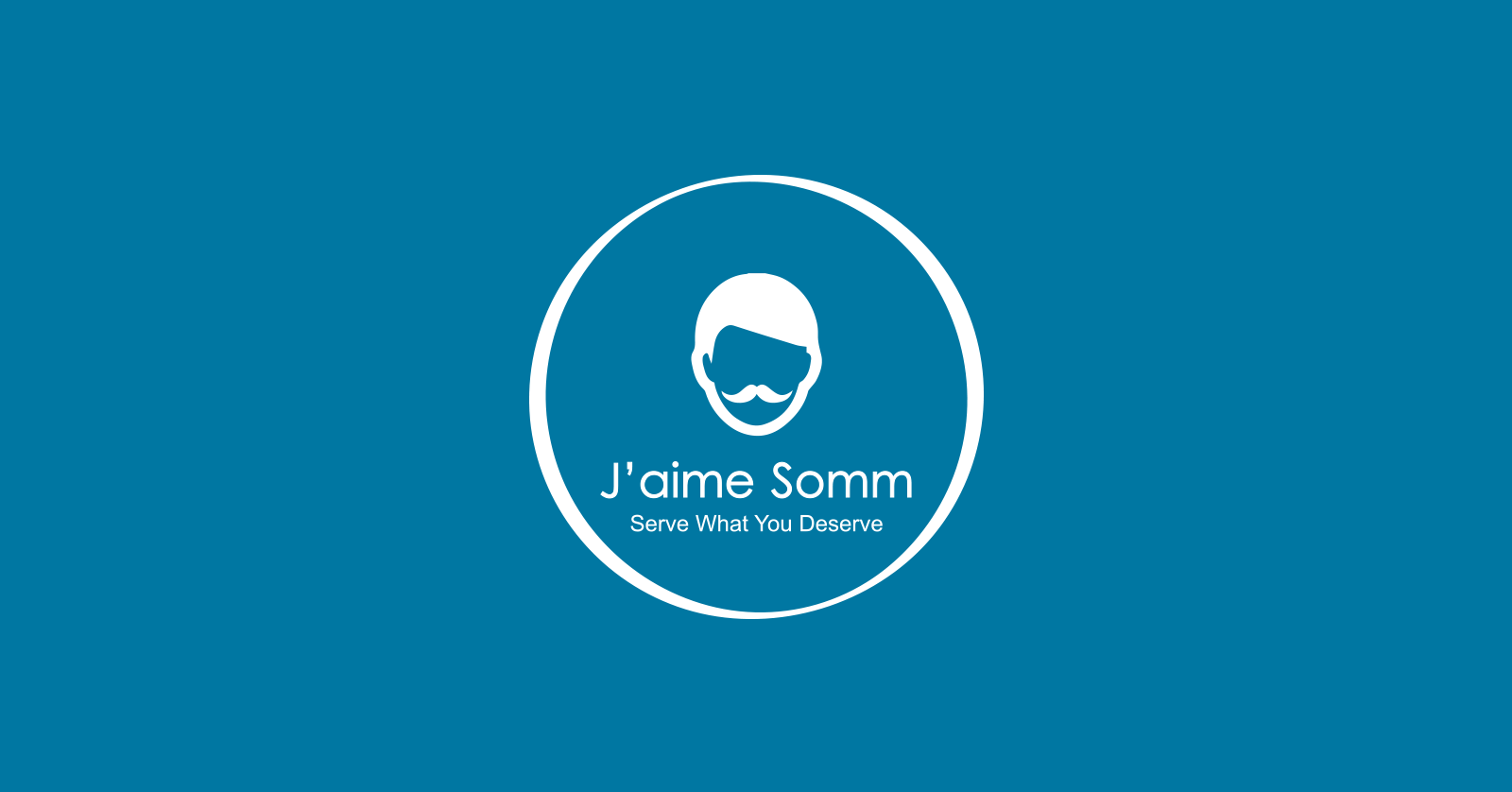 About J'aime Somm